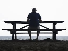 男はとっても寂しいもの (Man We Was Lonely) | ゴキゲンジャーナル