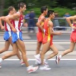 300px-2005_World_Championships_in_Athletics2